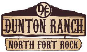 dunton-ranch