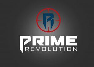 prime-revolution