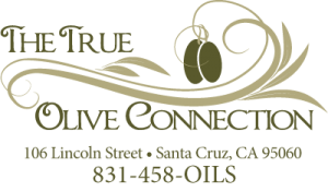 true-olive-connection
